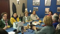 meson tapeo