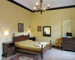 Bed and Breakfast Corte Campana