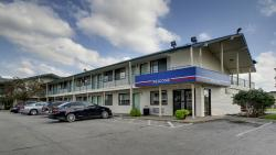 Motel 6 - Des Moines South - Airport