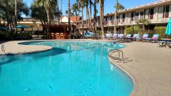 The Scottsdale Inn