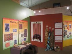 African American Museum of Iowa