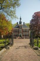 Kasteel de Essenburgh