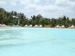 Fruit & Spice Wellness Resort