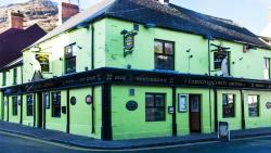 Carlingford Arms