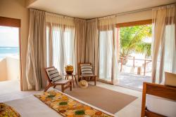 La Zebra | By Colibri Boutique Hotels
