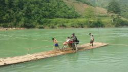 Vietnam Motorbike Tours - Private Day Tours