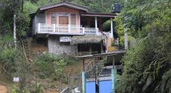 Rustle Hill Home Stay