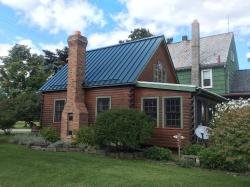 The Quarry Stone Bed and Breakfast