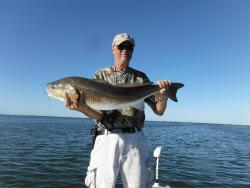 Port St. Lucie Fishing Charters