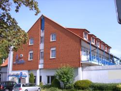 Zur Therme