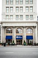 Hotel Indigo Newark Downtown