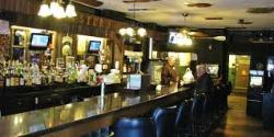 Meisters Bar and Grill
