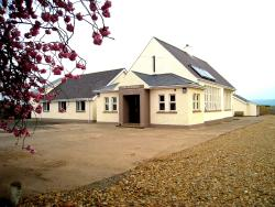 Carrowmena Activity Centre and Hostel
