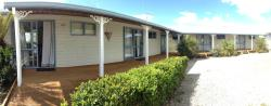 Raglan West Accommodation