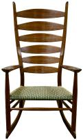 Brian Boggs Chairmakers