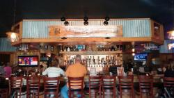 Twisted Tap Bar and Grill