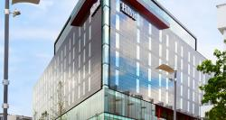 Hilton London Wembley