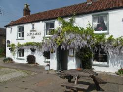 The Castle Arms Inn