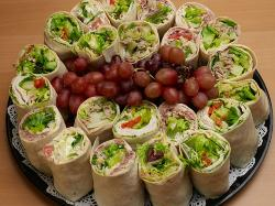 Vincent's Deli and Catering