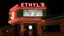 Ethyl's Smokehouse