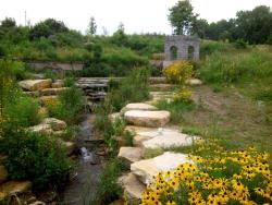 Coldwater Spring