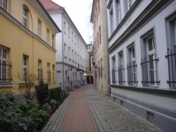 Observe Riga - Day Tours
