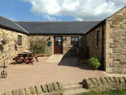 Joined-Up Holidays B&B