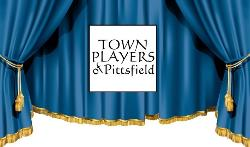 Town Players of Pittsfield