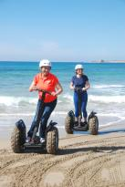 TrySegway Segway Experiences
