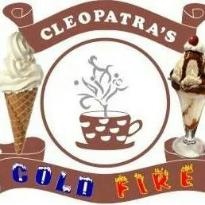 Cleopatra's coldfire