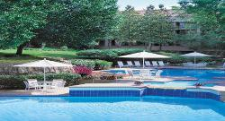 Wyndham Peachtree Conference Center Peachtree City