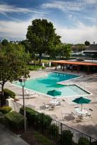 BEST WESTERN PLUS Garden Court Inn Fremont