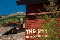 Inn at Jackson Hole