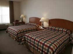 Suitehotel Residence Kaly
