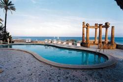 Grand Hotel Villa Igiea - MGallery Collection