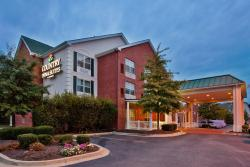 Country Inn & Suites By Carlson, Waldorf