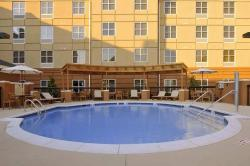 Homewood Suites by Hilton - Greenville