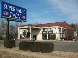 ‪Super Value Inn‬