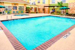 Staybridge Suites Laredo