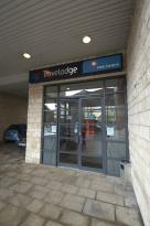 Travelodge York Central