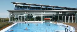 Duenen-Therme St. Peter-Ording