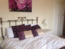 Number 33 Exmouth Bed & Breakfast