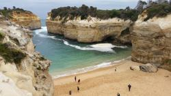 Great Ocean Road Tours - Day Tours