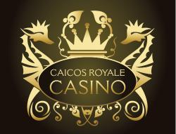 Caicos Royale Casino