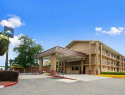 Days Inn Pensacola North