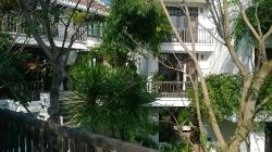 Ancient House River Resort & Spa