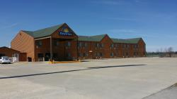 Days Inn New Florence