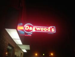 dagwoods tavern and grill