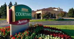 ‪Courtyard Chicago Waukegan/Gurnee‬