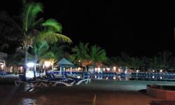 Photo of Memories Caribe Beach Resort